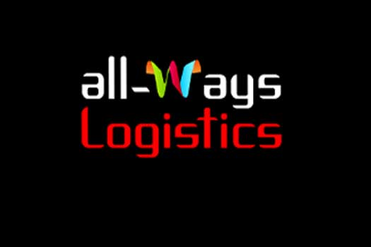 Allways Logistics Pvt. Ltd.