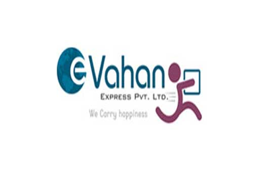 Evahan Express Pvt. Ltd.