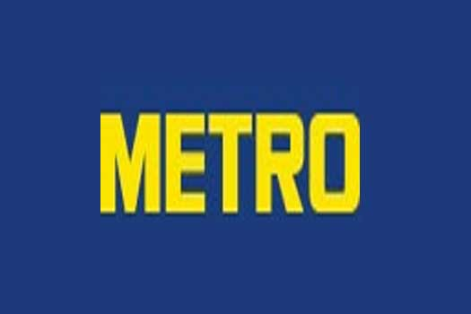 Metro Cash&Carry India P. Ltd.