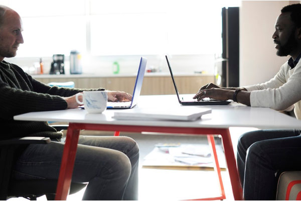 Expert Tips to Manage a Modern-Day Workforce