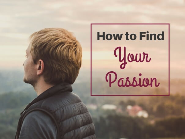 Discover Your Passion: Volunteering Opens Your Eyes to New Career Paths