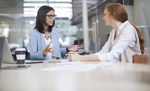 Change Your Career with these  Strategies