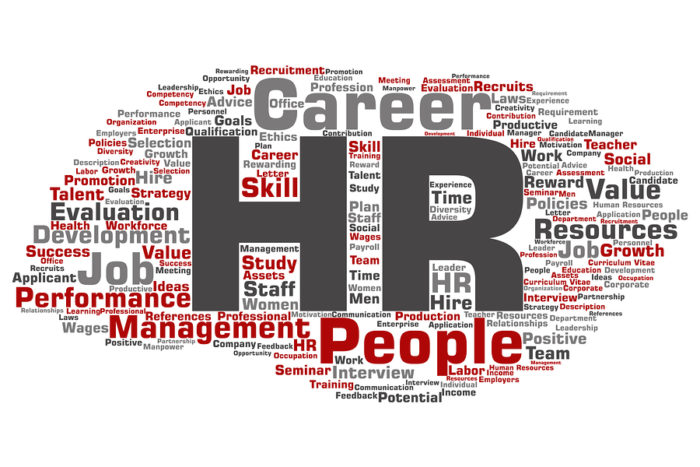 HR policies Development  for the next generation talent