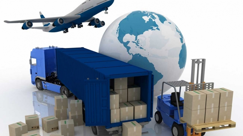 Growth in Logistics Industry