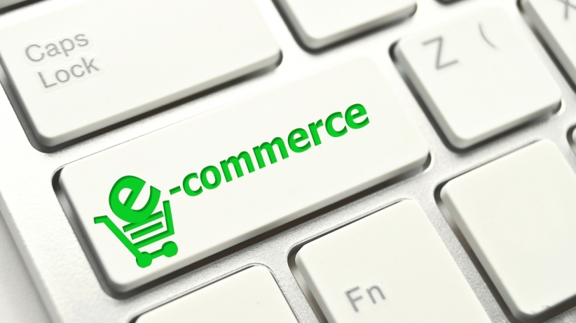 Ways to Make Your Ecommerce Startup