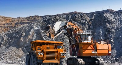 Mining Jobs Are Growth