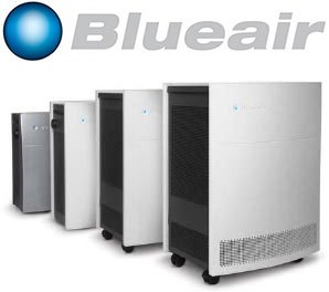 Blueair to Open manufacturing Branch in India