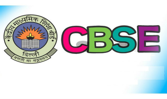Class 10th CBSE Board examination to be mandatory from 2018