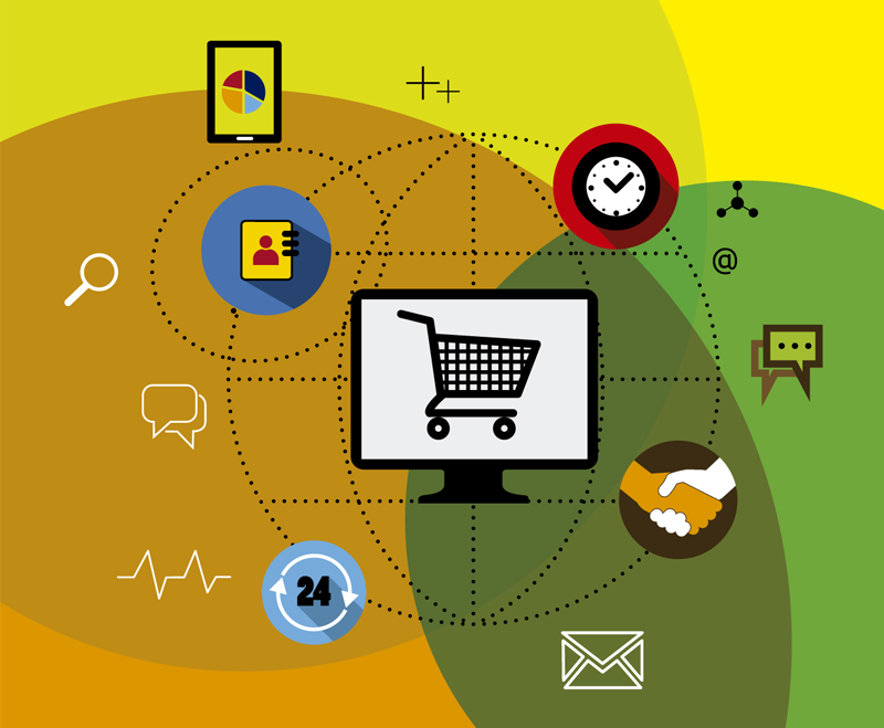 Most 3 signs that it's time to update your ecommerce platform