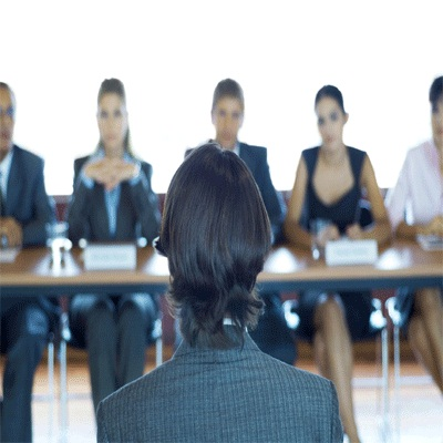Many Provocation Candidates Face Throughout Interviews